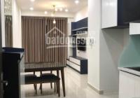 Căn hộ cao cấp The Sun Avenue đầy đủ nội thất, 2PN, 56m2, view thoáng mát, giá cực tốt 3.19 tỷ