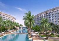 Trả trước 0 đồng sở hữu ngay condotel Grand World Phú Quốc sát bên Casino, cam kết LN 10%/năm