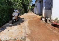 Cần ra nhanh lô đất đẹp P. Ea Tam, hẻm Nguyễn An Ninh, khu dân cư lâu năm gần tất cả tiện ích XH