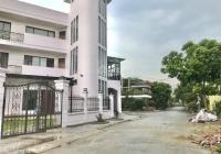 Bán lô đất đầm phường - mệnh danh là khu ở của người giàu (ngay cạnh Hoàng Huy). LH 0899361998