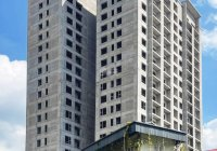 Bán căn hộ 3PN 84m2 giá 3,2 tỷ cách Phố Cổ, Cầu Chương Dương 1km, chính sách hấp dẫn, ưu đãi khủng