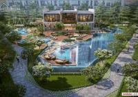 Căn hộ Brilliant B2.12.X(2PN+1)View hồ bơi siêu đẹp,giá tốt mua ở hoặc đầu tư LH: 0909677860 Cúc