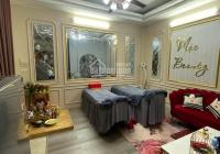 Chính chủ bán nhà mặt ngõ 29 Khương Hạ 100m2 x 4T Thanh Xuân trên 10 tỷ, 0969040000