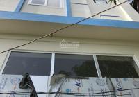 Chính chủ bán gấp nhà Tựu Liệt, Thanh Trì, DT 48m2 nhà 5T ô tô vào nhà, giá 3,4 tỷ