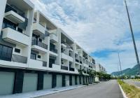 Shophouse Nha Trang 4 tầng giá F0 từ chủ đầu tư 5,5 tỷ