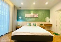 Gấp bán nhà Trường Chinh, phường 12, Tân Bình 103m2 (5.6 x 18.5m) giá rẻ 0975013898