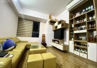 Chính chủ cần bán căn hộ C1 C2 Xuân Đỉnh 72m2, full đồ, có sổ, giá 1.950 tỷ. LH 0984795111