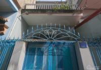 Bán nhà 48m2 x 2 tầng, Thượng Lý, Hồng Bàng, Hải Phòng