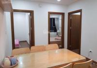 Cho thuê nhanh căn hộ chung cư 173 Xuân Thủy 100m2, 3PN, đủ đồ. 10tr, liên hệ: 0969679541