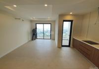 Chủ bán căn hộ 3PN view Hồ Tây tòa Kosmo Tây Hồ - 101m2 và 118m2