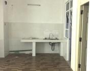 Cho thuê căn 56m2, giá 5.5tr/tháng chung cư 7A Lê Đức Thọ. LH: 0374880602
