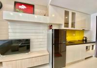 Cần bán officetel Rivergate Novaland - Full nội thất 2,1 tỷ TL