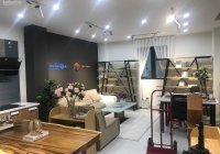 Cho thuê văn phòng khu đô thị Tràng An Complex, Cầu Giấy 35m2, giá 7.5tr/th