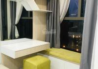 Cần bán Saigon Royal Novaland - Full nội thất, giá 3,1 tỷ TL