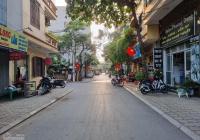 Nhà đẹp Long Biên cạnh chợ Sài Đồng, ô tô vào nhà chỉ 6,5 tỷ