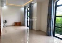 Cho thuê căn Venice Vinhomes Imperia 96m2 giá siêu siêu siêu đẹp