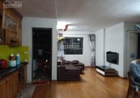 Cần bán căn góc, 2 phòng ngủ, 2WC 67m2 Rice City Linh Đàm nội thất đầy đủ