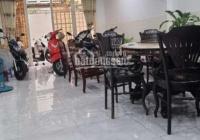 Bán nhà hẻm xe hơi 1 sẹc đường Kinh Dương Vương, Bình Tân 4x20m chỉ 5,2 tỷ
