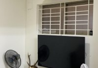 Bán chung cư CT2 Văn Quán, Hà Đông DT 87m2, 3PN, nhà đẹp, toàn nội thất mới xịn. LH 096 913 9494