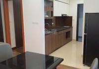 Gia đình cho thuê căn hộ 100m2, 3PN full nội thất tại Pico 173 Xuân Thủy giá 10tr/th vào ở ngay