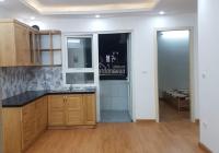 Bán căn hộ 1 phòng ngủ đã sửa 2 ngủ full nội thất giá 825 triệu. Chung cư HH Linh Đàm