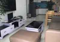 Chính chủ bán căn 2PN 2WC Emerald Celadon city Tân Phú, 3tỷ350