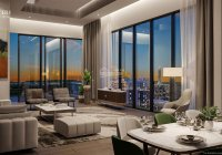 Chính sách home for home mua nhà 0 đồng với Masteri Centre Point Quận 09