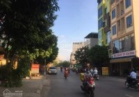 Bán nhà Hà Trì - 50m2 - Ngõ rộng văn minh, 15m ra mặt phố - 3.989 tỷ