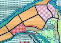Bán lô đất Phìn Hồ 2800m2 đối diện khu đô thị 60ha, thích hợp làm homestay