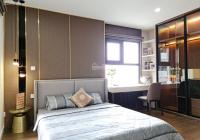 Bán chuyển nhượng căn hộ 07D tại Hòa Phát Madarin Garden 2 giá chỉ 2,92 tỷ