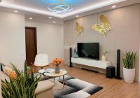Cần tiền bán gấp căn 3PN DT 98m2 chung cư Eco Lake View 32 Đại Từ - Hà Nội giá 2 tỷ 7