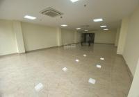 Chính chủ cho thuê nhà KĐT Roman Plaza Tố Hữu DT 95m2 5 tầng, MT 5m thông sàn giá 33tr, 0977433269