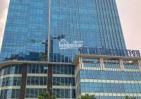 BQL cho thuê văn phòng tại MB Grand Tower (319 Bộ Quốc Phòng) 63 Lê Văn Lương giá từ 252.136đ/m2/th