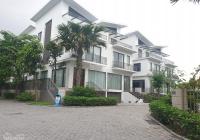 Cần bán gấp căn biệt thự Khai Sơn Hill Long Biên 333.8m2 bằng giá: LH 0986664955