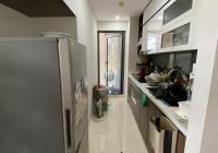 Cần bán nhanh căn 70m2(2PN, 2VS) chung cư Homeland Long Biên, có NT gắn tường, ở ngay. Giá 1,95tỷ