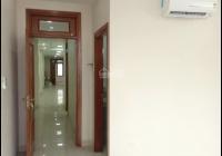 NQL toà nhà cần cho thuê gấp sàn văn phòng diện tích 100m2 mặt phố Xuân Thuỷ