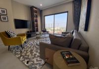 Chính chủ cần bán căn hộ 3 ngủ + 1 121m2 Berriver N01 - 01 tầng cao 2 logia lớn, ở ngay. 0965906438
