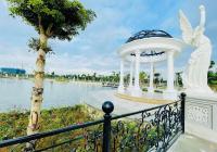 """""""Tuyệt vời"""", """"quá đẹp"""" là hai từ khách hàng thường thốt lên khi đến xem DA Danko City Thái Nguyên"""