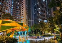 Căn góc 3PN 135m2 chung cư Hồ Tùng Mậu giá chỉ 29 triệu/m2 + quà tặng 150 triệu trong quý IV