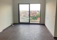 Tôi chủ nhà muốn bán lại căn 92m2 (3PN, 2VS) chung cư Hà Nội Homeland đã có sổ hồng. Giá bán 2,5 tỷ