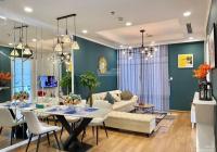 Tôi cần bán nhanh căn 3PN đã có sổ với giá rất tốt - tầng đẹp toà Hoà Bình Green. LH 0353737673