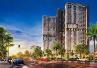 Chỉ 200tr có thể sở hữu căn hộ Opal Tp Thủ Dầu Một, ngân hàng hỗ trợ vay 0% lãi suất 18 tháng