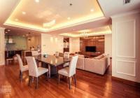 Cần bán gấp CH Royal City 145m2, 3PN view quảng trường, giá 5,2 tỷ, nội thất đẹp, miễn phí dịch vụ