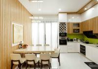 Bán nhà phố Sài Đồng, vừa ở vừa kinh doanh đỉnh cao, LH 0904691185
