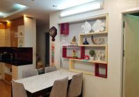 Cần bán căn hộ Văn Quán, DT 87m2, 3pn, 2VS, full đồ, giá 2.4 tỷ. LH Kiều Thúy 0949170979