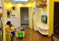 Gia đình tôi cần nhượng lại căn hộ 26 thuộc tòa HH4B Linh Đàm - Căn tầng đẹp giá tốt nhất - 57m2 rẻ