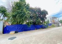 Bán đất Phú Mỹ cách Huỳnh Văn Luỹ 200m đường 7m thông, diện tích: 8 x 35m (thổ cư: 120m2)