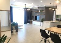 Cần bán căn hộ 2PN ở chung cư The View - Riviera với giá siêu rẻ chỉ 4.3 tỷ