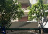 Cho thuê nhà liền kề KĐT Trung Yên, 130m2 x 5T, liên hệ 0912567339
