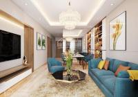Quỹ căn hộ cao cấp được CK6% trong tháng 9 tại dự án Le Grand Jardin HTLS 0% quà tân gia 3 chỉ vàng
